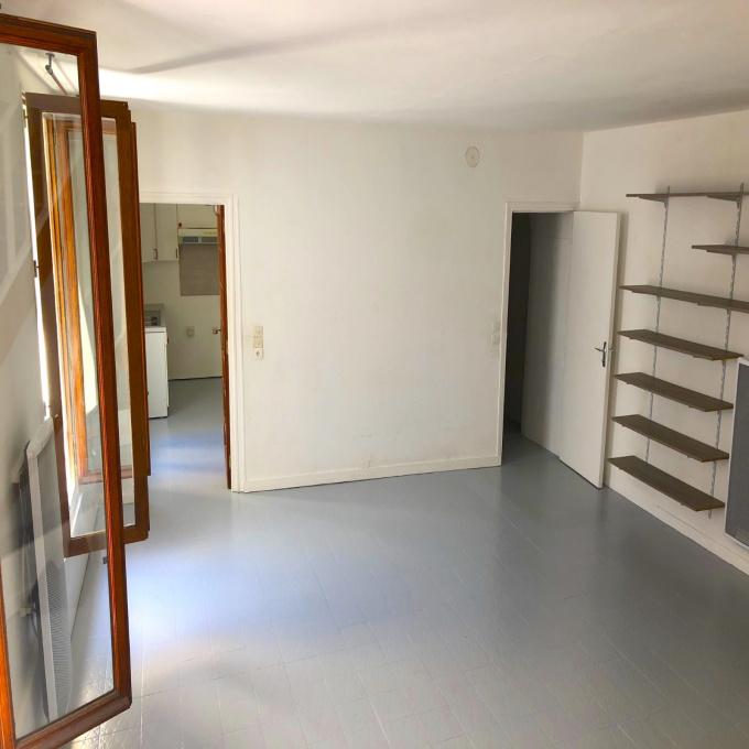 Offres de vente Duplex Paris (75020)
