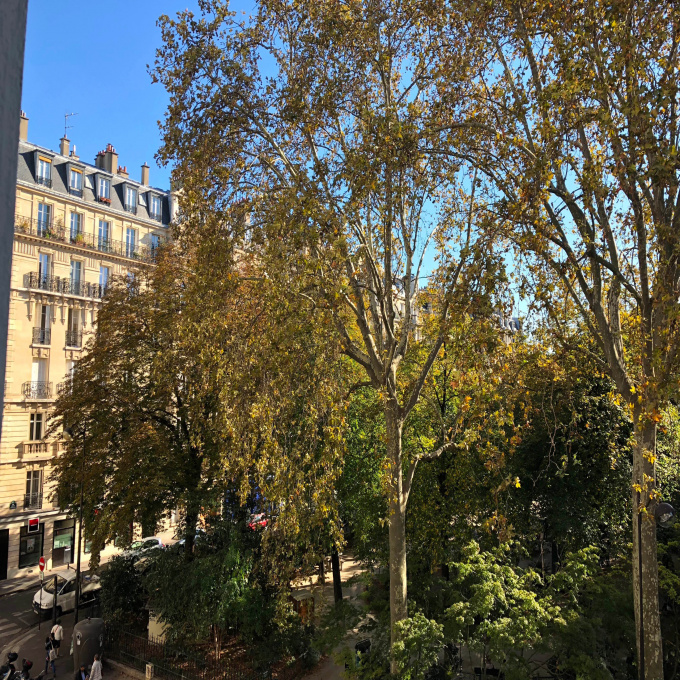 Offres de vente Studio Paris (75011)