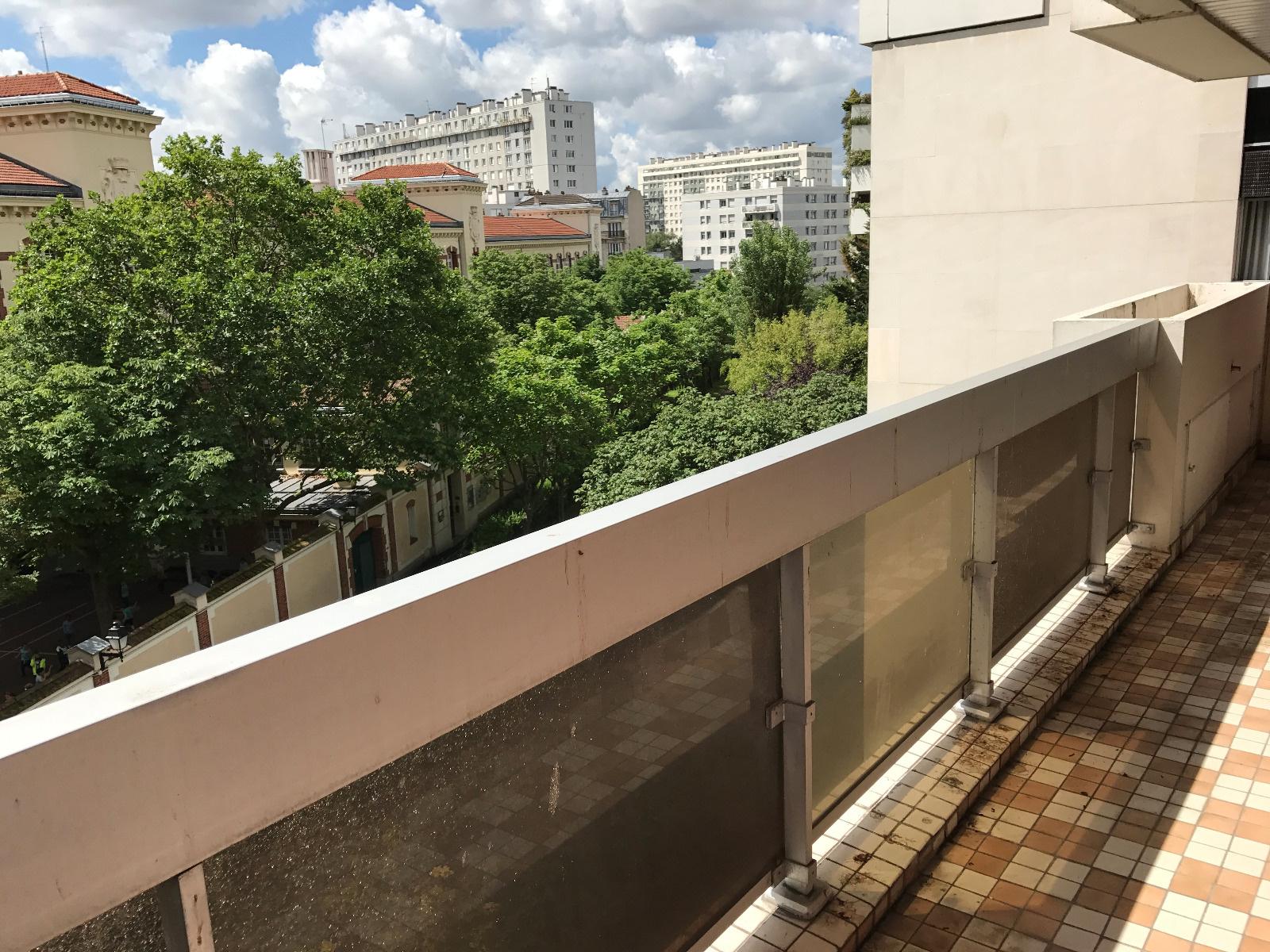 Offres de vente Appartement Paris 12 (75012)